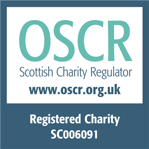Scottish Charity Regulator